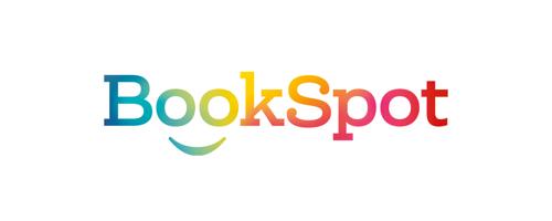 [HE - Disc] BookSpot