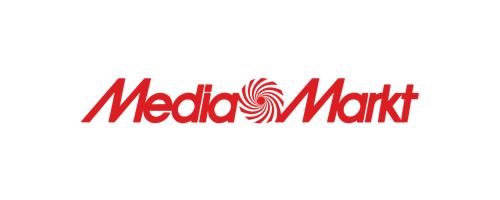 [HE - Disc] MediaMarkt