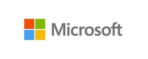 [HE - Digital] Microsoft XBox