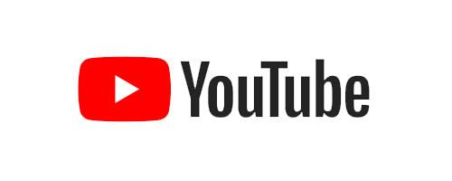 [HE - Digital] YouTube (retailer)