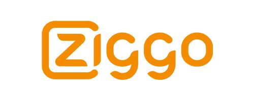 [HE - Digital] Ziggo