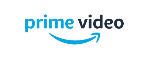 [HE - Digital] Prime Video