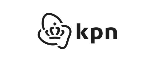 [HE - Digital] KPN